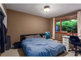 Photo 10: 4110 Burkehill Rd in West Vancouver: Bayridge House for sale : MLS®# V1096090