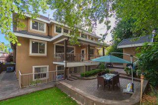 Photo 20: 16235 94 Avenue in Surrey: Fleetwood Tynehead House for sale : MLS®# R2407084