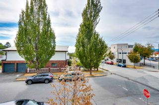 """Photo 14: 203 3420 ST. CATHERINES Street in Vancouver: Fraser VE Condo for sale in """"Kensington Views"""" (Vancouver East)  : MLS®# R2618680"""