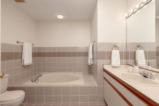 Photo 21: 3255 WALLACE Street in Vancouver: Dunbar House for sale (Vancouver West)  : MLS®# R2615329