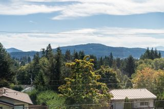Photo 20: 2348 N French Rd in : Sk Broomhill House for sale (Sooke)  : MLS®# 886487