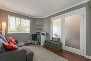 """Photo 13: 210 10180 RYAN Road in Richmond: South Arm Condo for sale in """"STORNOWAY"""" : MLS®# R2369325"""