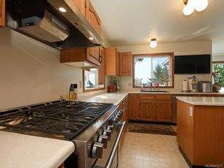 Photo 11: 7185 Alder Park Terr in Sooke: Sk John Muir House for sale : MLS®# 843277