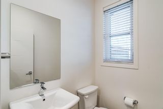 Photo 25: 26 Walden Path SE in Calgary: Walden Row/Townhouse for sale : MLS®# A1150534