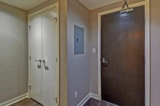 Photo 12: 505 626 14 Avenue SW in Calgary: Beltline Apartment for sale : MLS®# A1060874