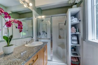 Photo 19: 16621 NORTHVIEW Crescent in Surrey: Grandview Surrey House for sale (South Surrey White Rock)  : MLS®# R2529299