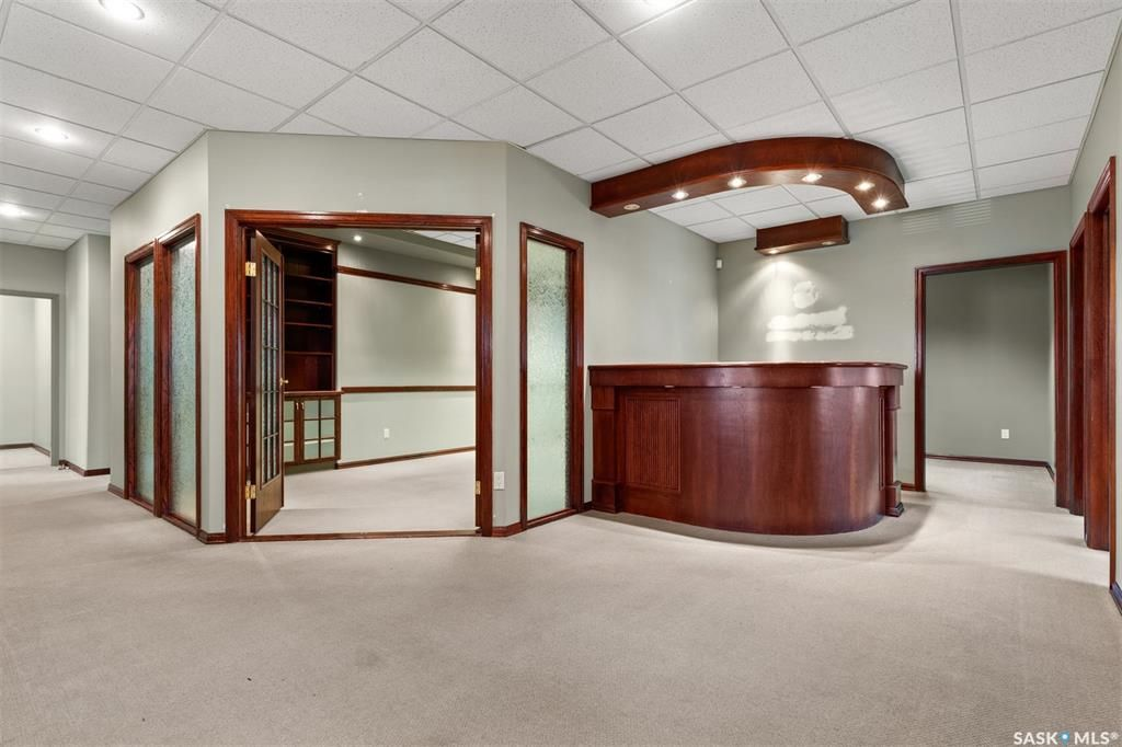 Photo 19: Photos: 2101 Smith Street in Regina: Transition Area Commercial for sale : MLS®# SK840584