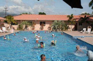 Photo 6: Punta Chame Resort - Duplex Available