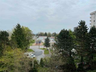 """Photo 25: 500 4825 HAZEL Street in Burnaby: Forest Glen BS Condo for sale in """"THE EVERGREEN"""" (Burnaby South)  : MLS®# R2574255"""
