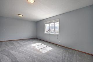 Photo 20: 22 Hidden Creek Green NW in Calgary: Hidden Valley Detached for sale : MLS®# A1091082