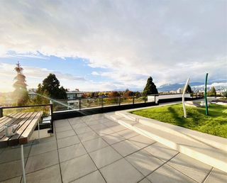 "Photo 13: 202 4408 CAMBIE Street in Vancouver: Cambie Condo for sale in ""Parc Elise"" (Vancouver West)  : MLS®# R2511148"