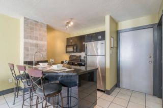 """Photo 10: 620 1333 HORNBY Street in Vancouver: Downtown VW Condo for sale in """"Anchor Point III"""" (Vancouver West)  : MLS®# R2620469"""