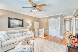 Photo 5: 8632 atlas Drive SE in Calgary: Acadia Detached for sale : MLS®# A1153712