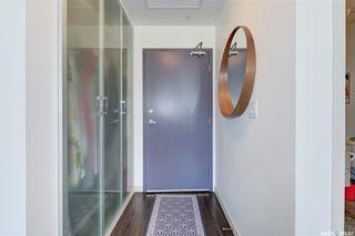 Photo 19: 118 223 Evergreen Square in Saskatoon: Evergreen Residential for sale : MLS®# SK866002
