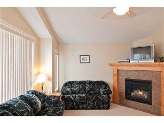 Photo 15: 36 CIMARRON ESTATES Way: Okotoks House for sale : MLS®# C4040427