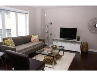Photo 3: # 3 315 E 33RD AV in Vancouver: Condo for sale : MLS®# V834983