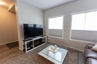 Photo 3: 20 Geneva Lane in Winnipeg: Bonavista Residential for sale (2J)  : MLS®# 202122131