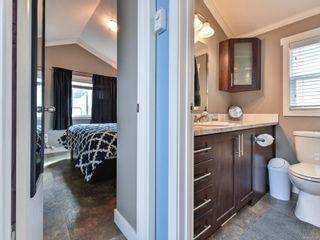 Photo 19: 3107 Elsie Lake Cir in : Na South Jingle Pot House for sale (Nanaimo)  : MLS®# 870572