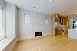 Photo 7: 3571 MARSHALL Street in Vancouver: Grandview Woodland House for sale (Vancouver East)  : MLS®# R2615173