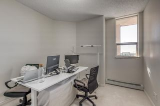 Photo 12: 2205 1053 10 Street SW in Calgary: Beltline Apartment for sale : MLS®# A1121668