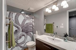 Photo 37: 121 Bridlewood Court SW in Calgary: Bridlewood Detached for sale : MLS®# A1096273