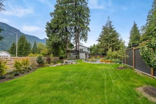Photo 27: 42025 GOVERNMENT Road: Brackendale House for sale (Squamish)  : MLS®# R2615355