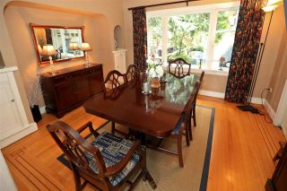 Photo 3: 4002 W 31ST Avenue in Vancouver: Dunbar House for sale (Vancouver West)  : MLS®# R2158177