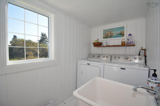 Photo 17: 4815 HIGHWAY 3 in Central Argyle: County Hwy 3 Residential for sale (Yarmouth)  : MLS®# 202125185