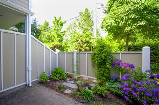 Photo 36: 6349 Pinewood Lane in : Na North Nanaimo Row/Townhouse for sale (Nanaimo)  : MLS®# 882508