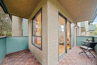 Photo 22: 202 1516 CHARLES Street in Vancouver: Grandview Woodland Condo for sale (Vancouver East)  : MLS®# R2624161
