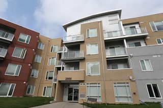 FEATURED LISTING: 2219 - 604 East Lake Boulevard Northeast Airdrie