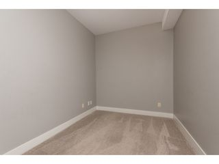 """Photo 17: 204 46021 SECOND Avenue in Chilliwack: Chilliwack E Young-Yale Condo for sale in """"The Charleston"""" : MLS®# R2461255"""