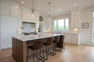 Photo 11: 1300 Liberty Street in Winnipeg: Charleswood Residential for sale (1N)  : MLS®# 202114180