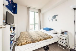 Photo 14: 2201 1188 HOWE STREET in Vancouver: Downtown VW Condo for sale (Vancouver West)  : MLS®# R2368270