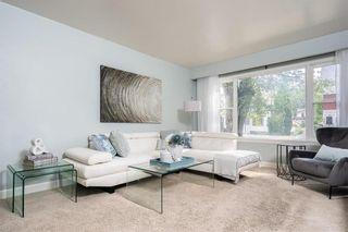 Photo 8: 510 Dominion Street in Winnipeg: Wolseley Residential for sale (5B)  : MLS®# 202118548