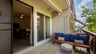 Photo 22: NORTH PARK Condo for sale : 2 bedrooms : 3649 Louisiana St #103 in San Diego