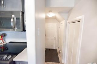 Photo 19: 111 405 Bayfield Crescent in Saskatoon: Briarwood Residential for sale : MLS®# SK839405