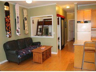 """Photo 8: 104 15154 ROPER Avenue: White Rock Condo for sale in """"SAND DOLLAR"""" (South Surrey White Rock)  : MLS®# F1425416"""