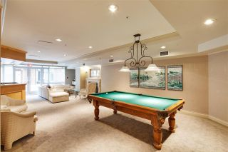 """Photo 16: 701 5615 HAMPTON Place in Vancouver: University VW Condo for sale in """"The Balmoral at Hampton"""" (Vancouver West)  : MLS®# R2195977"""