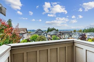 """Photo 16: 6074 163B Street in Surrey: Cloverdale BC House for sale in """"West Cloverdale"""" (Cloverdale)  : MLS®# R2624058"""