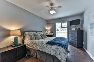 Photo 7: 8617 TERRACE Drive in Delta: Nordel House for sale (N. Delta)  : MLS®# R2136858