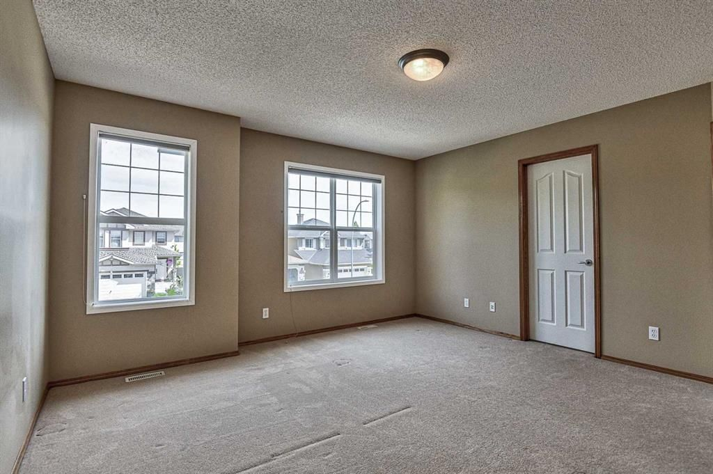 Photo 23: Photos: 106 Everwillow Close SW in Calgary: Evergreen Detached for sale : MLS®# A1116249