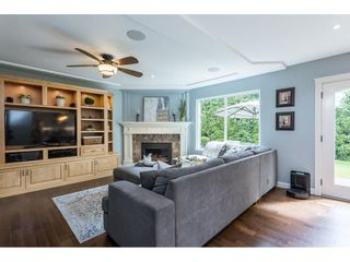 """Photo 14: 9267 207 Street in Langley: Walnut Grove House for sale in """"Greenwood Estates"""" : MLS®# R2582545"""