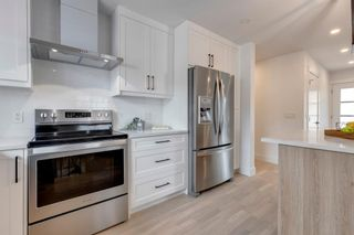 Photo 13: 87 Armstrong Crescent SE in Calgary: Acadia Detached for sale : MLS®# A1152498