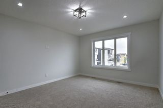 Photo 32: 31 Walcrest View SE in Calgary: Walden Residential for sale : MLS®# A1054238
