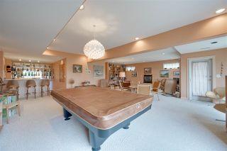 Photo 21: 45 929 PICARD Drive in Edmonton: Zone 58 House Half Duplex for sale : MLS®# E4243206