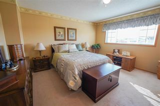 Photo 20: 95 Fulton Street in Winnipeg: River Park South Residential for sale (2F)  : MLS®# 202123710