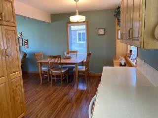 Photo 14: 4318 53A Street: Wetaskiwin House for sale : MLS®# E4253629