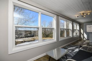 Photo 19: 284 East River Road in Sheet Harbour: 35-Halifax County East Residential for sale (Halifax-Dartmouth)  : MLS®# 202120104