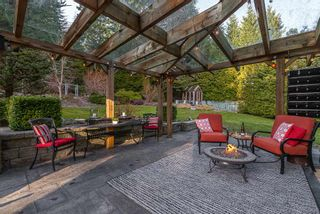 Photo 31: 2172 BERKSHIRE Crescent in Coquitlam: Westwood Plateau House for sale : MLS®# R2553357